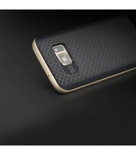 """Apsauginis grūdintas stiklas Sony Xperia XA Ultra telefonui """"Premium Tempered Glass"""""""