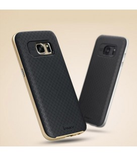 """Apsauginis grūdintas stiklas Huawei Honor 7 Lite telefonui """"Premium Tempered Glass"""""""