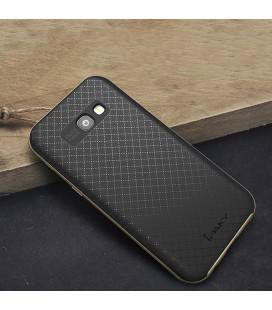 """Apsauginis grūdintas stiklas (0,3mm 9H) Huawei P10 telefonui """"Pudini"""""""