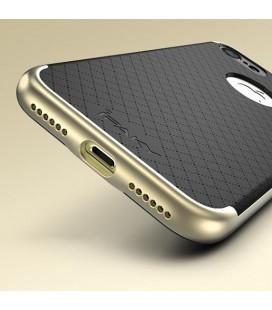 """Apsauginis grūdintas stiklas (0,3mm 9H) Samsung Galaxy S6 telefonui """"Pudini"""""""