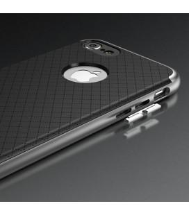 """Apsauginis grūdintas stiklas (0,3mm 9H) Sony Xperia Z3 Compact telefonui """"Pudini"""""""