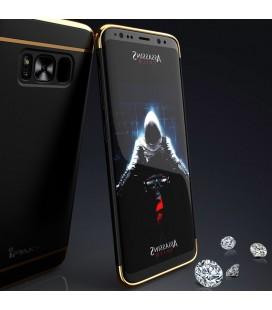 """Apsauginis grūdintas stiklas (0,3mm 9H) Samsung Galaxy A5 2016 telefonui """"Pudini"""""""