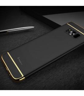 """Apsauginis grūdintas stiklas (0,3mm 9H) Sony Xperia Z3 telefonui """"Pudini"""""""