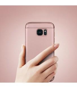 """Apsauginis grūdintas stiklas (0,3mm 9H) Sony Xperia L1 telefonui """"Pudini"""""""