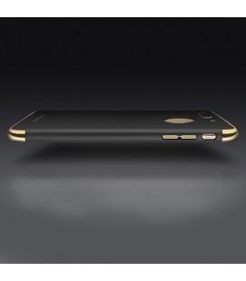 """Apsauginis NANO stiklas (9H 0,18mm) Nokia 3310 (2017) telefonui """"Nano Glass GT Premium"""""""