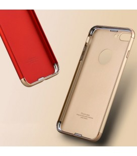 "Apsauginis NANO stiklas (9H 0,18mm) Huawei P10 telefonui ""Nano Glass GT Premium"""
