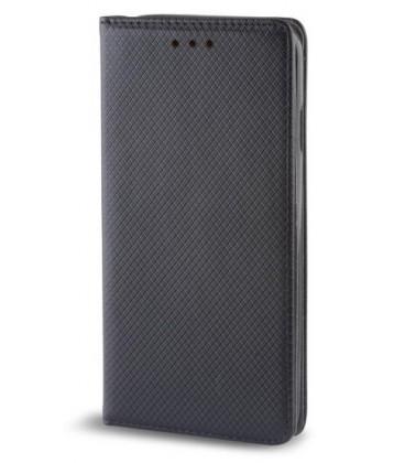 "Apsauginis ""Nano Glass GT Premium"" Apple iPhone 5/5s/SE NANO stiklas (9H 0,18mm)"