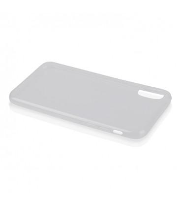 "Apsauginis NANO stiklas LG G6 telefonui ""Nano Flexible Glass"""