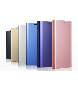 """Juodas dėklas Samsung Galaxy Note 8 telefonui """"Supcase I-Blason"""""""