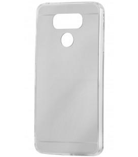 """Juodas apsauginis grūdintas stiklas Samsung Galaxy Note 8 telefonui """"Mocolo"""""""