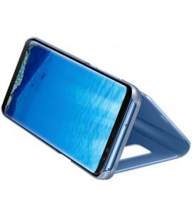 """Skaidrus silikoninis dėklas Xiaomi Redmi 4A telefonui """"Clear"""""""