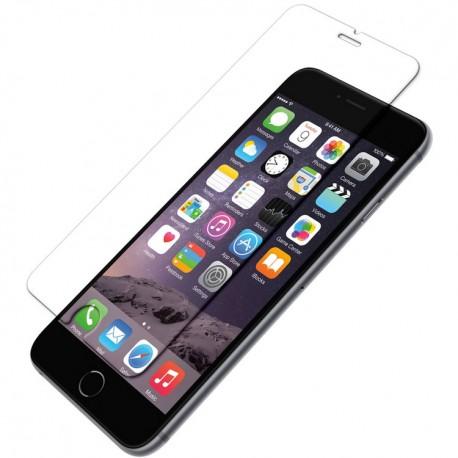 Apsauginis grūdintas stiklas iPhone 6 plus telefonui