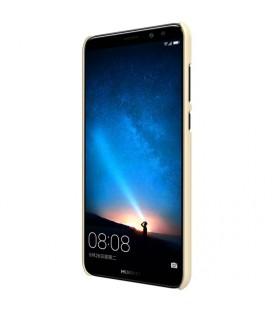 """Apsauginis grūdintas stiklas Samsung Galaxy S6 """"GOLD"""""""