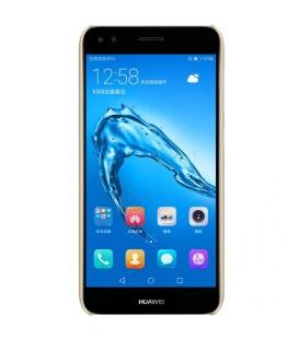 """Apsauginė ekrano plėvelė Samsung Galaxy J3 2017 telefonui """"Exclusive Line"""""""