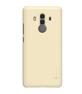 """Juodos spalvos atverčiamas """"Elegance"""" Samsung Galaxy S8 Plus G955 dėklas"""