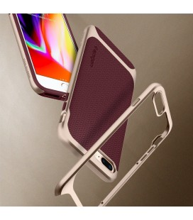 "Metalinis automobilinis USB pakrovėjas 3,6A 12v/24v + iPhone 6/7 laidas ""LDNIO C401"""