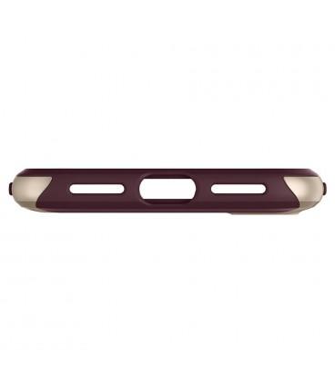 """Automobilinis USB pakrovėjas 3,6A 12v/24v + MicroUSB laidas """"LDNIO C303"""""""