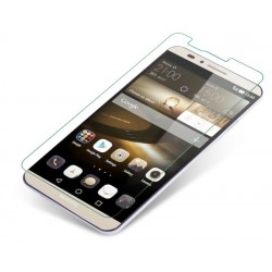 Apsauginis grūdintas stiklas Huawei Ascend Mate 7 telefonui