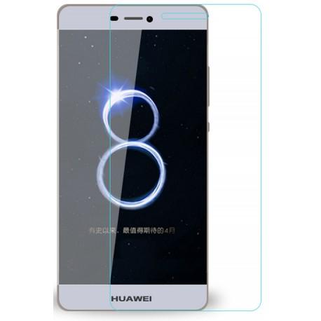 Apsauginis grūdintas stiklas Huawei P8/P8 Dual Sim telefonui