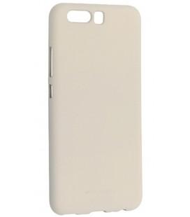 """Apsauginis grūdintas stiklas 0,2mm Xiaomi Redmi Note 4 telefonui """"Nillkin Amazing H+ PRO"""""""