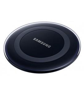 Orignalus Samsung belaidis telefonų pakrovėjas EP-PG920IBE