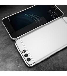 """Raudonas silikoninis dėklas Samsung Galaxy J5 2017 telefonui """"Mercury Soft Feeling"""""""