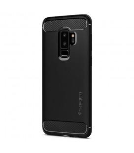 """Juodas atverčiamas dėklas Nokia 5 telefonui """"Telone Book Pocket"""""""