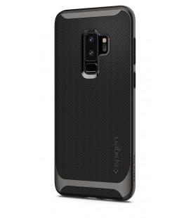 """Juodas atverčiamas dėklas LG Q6 telefonui """"Telone Book Pocket"""""""
