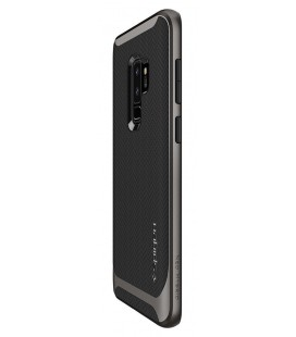 Originalus akumuliatorius 2300mAh Li-Pol Sony Xperia E4/E4g telefonui 1288-1798
