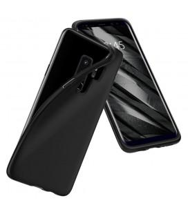 """Apsauginė ekrano plėvelė Nokia 3 telefonui """"Exclusive Line"""""""