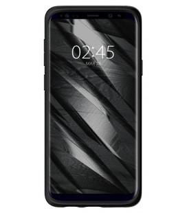"""Raudonas atverčiamas dėklas Nokia 3 telefonui """"Telone Fancy"""""""