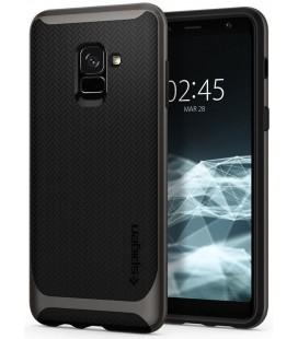 """Žalias atverčiamas dėklas Nokia 3 telefonui """"Telone Fancy"""""""