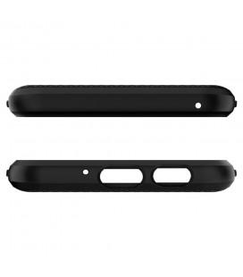 """Žalias atverčiamas dėklas Nokia 5 telefonui """"Telone Fancy"""""""