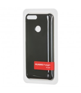 """Baltos spalvos apsauginis """"Mocolo"""" Apple iPhone X 10 grūdintas stiklas"""