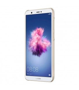 """Auksinės spalvos dėklas Samsung A5 2017 telefonui """"Motomo"""""""