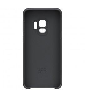 """Juodos spalvos """"Mocolo CF"""" Samsung Galaxy S8 G950F apsauginis 3D grūdintas stiklas"""