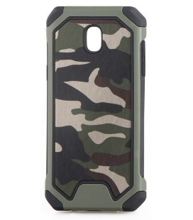 """Odinis juodas atverčiamas klasikinis dėklas Nokia 3 telefonui """"Book Special Case"""""""