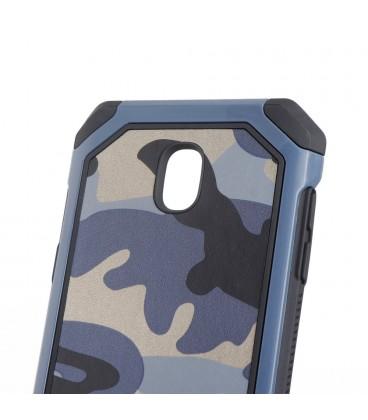 Skaidrus plonas 0,3mm silikoninis dėklas Nokia 6 telefonui