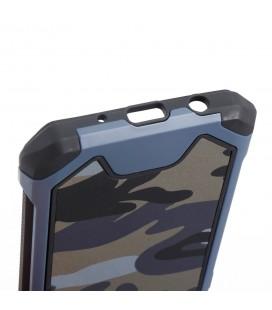 Skaidrus plonas 0,3mm silikoninis dėklas HTC Desire 830 telefonui
