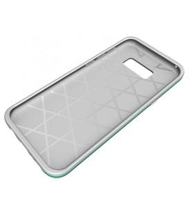 """Skaidrus dėklas Huawei Honor 9 telefonui """"Ringke Fusion"""""""