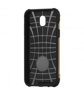 "Akumuliatorius 2900mAh Li-pol Samsung Galaxy S6 Edge (EB-BG925) telefonui ""Tel1"""