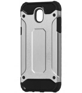 "Akumuliatorius 2600mAh Li-pol Samsung Galaxy S6 (EB-BG920) telefonui ""Tel1"""