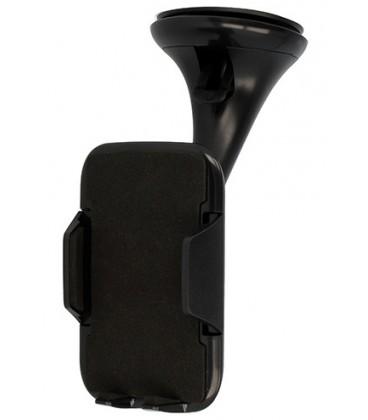 Universalus automobilinis telefono laikiklis K310