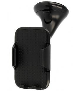 Universalus automobilinis telefono laikiklis K410