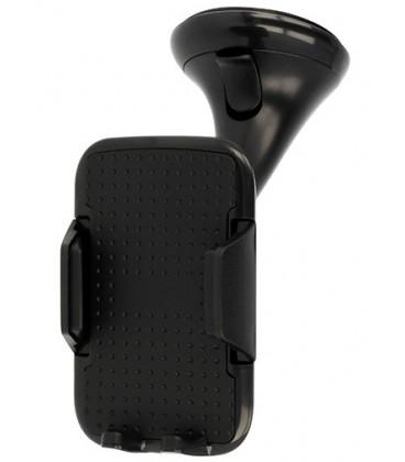 Universalus automobilinis telefono laikiklis K400