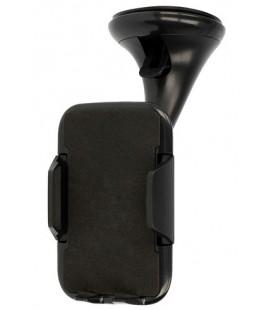 Universalus automobilinis telefono laikiklis K510