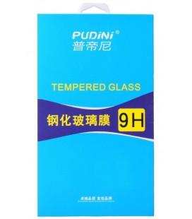 Pudini tempered glass (Apsaugini grūdintas stiklas)