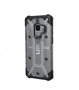 """Juodas dėklas Huawei Mate 10 Pro telefonui """"Tech-Protect"""""""