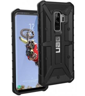 """Juodas dėklas Samsung Galaxy S9 Plus telefonui """"UAG - Urban Armor Gear"""""""