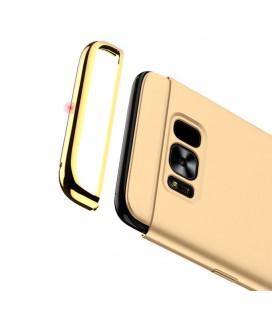 """Apsauginė ekrano plėvelė Apple iPhone 7 Plus / 8 Plus telefonui """"Exclusive Line"""""""